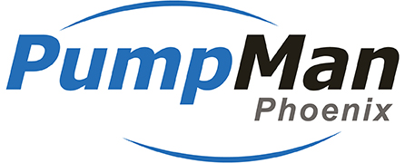 Pumpman Phoenix Electric Motor and Machine Repair